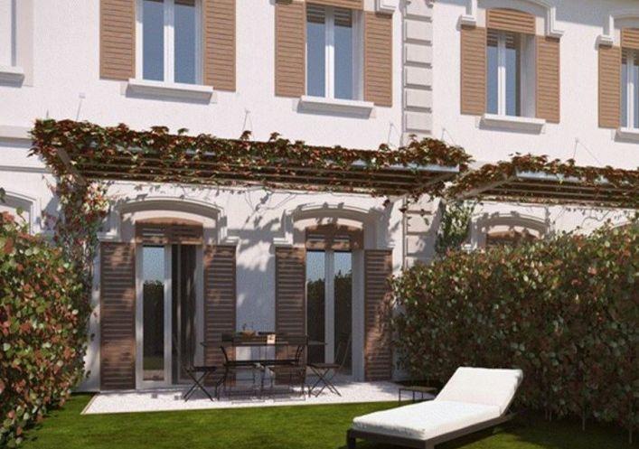 A vendre Montpellier 342581887 Agence du lez