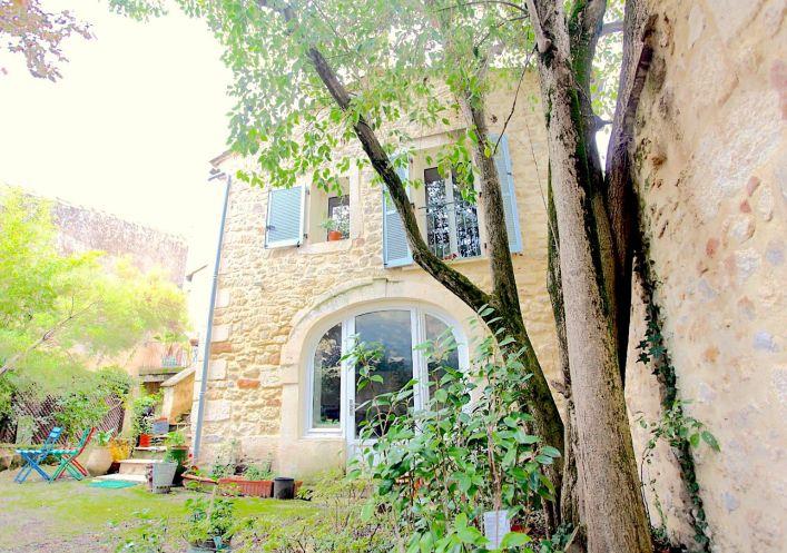 A vendre Saint Drezery 342581891 Agence du lez
