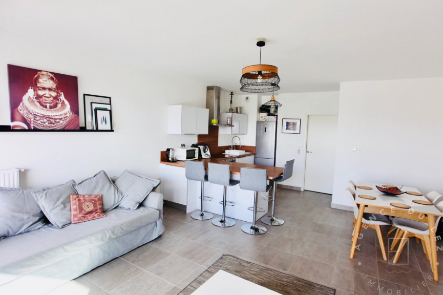 A vendre Montpellier 342581893 Agence du lez