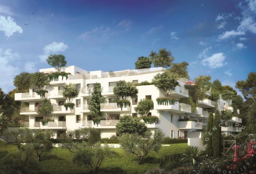 A vendre Montpellier 342581896 Agence du lez