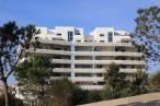 A vendre Montpellier 342581898 Agence du lez