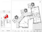 A vendre Castelnau Le Lez 342581899 Agence du lez