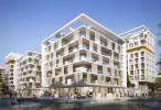 A vendre Montpellier 342581900 Agence du lez