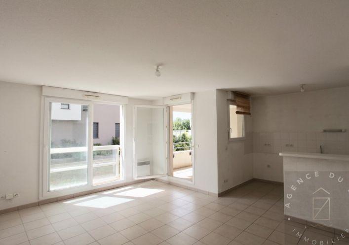 A vendre Montpellier 342581942 Agence du lez