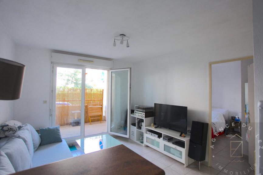 A vendre Montpellier 342581949 Agence du lez