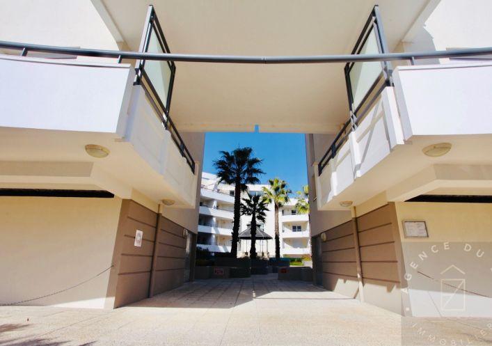 A vendre Montpellier 342581954 Agence du lez