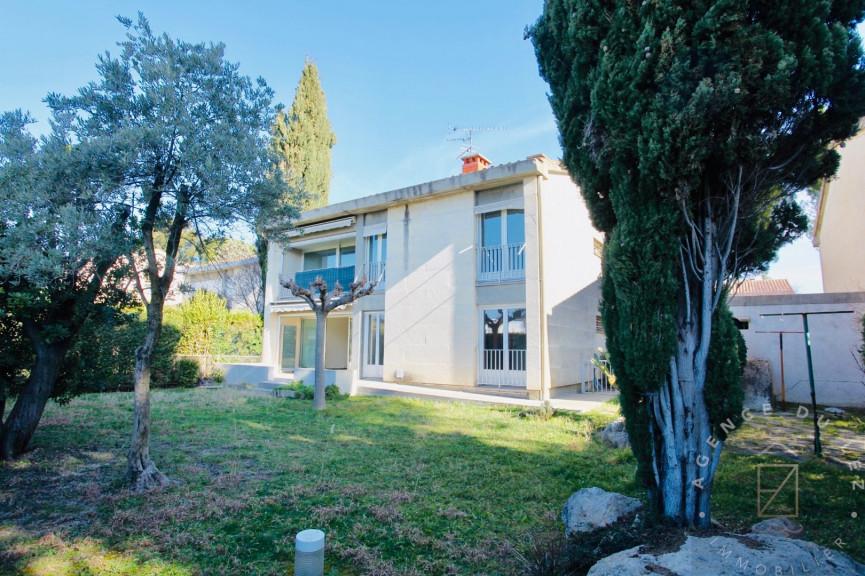 A vendre Montpellier 342581955 Agence du lez