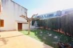 A vendre Montpellier 342581956 Agence du lez