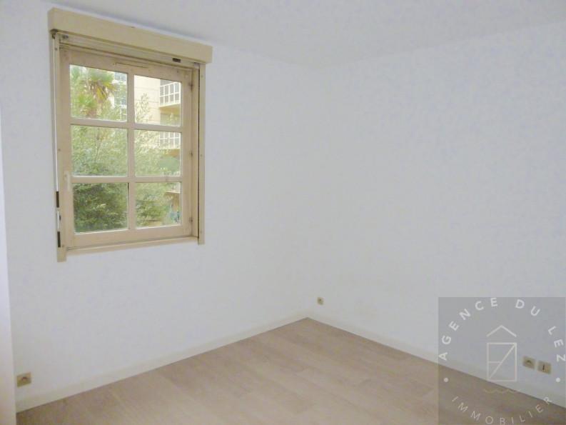 A vendre Montpellier 342581958 Agence du lez