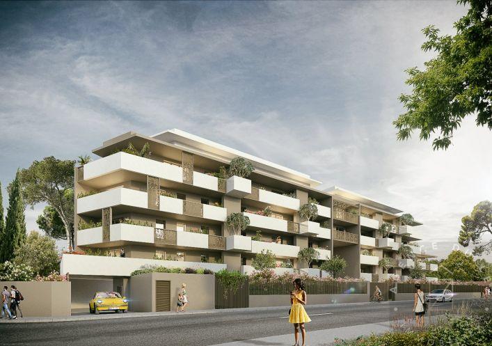 A vendre Montpellier 342581962 Agence du lez