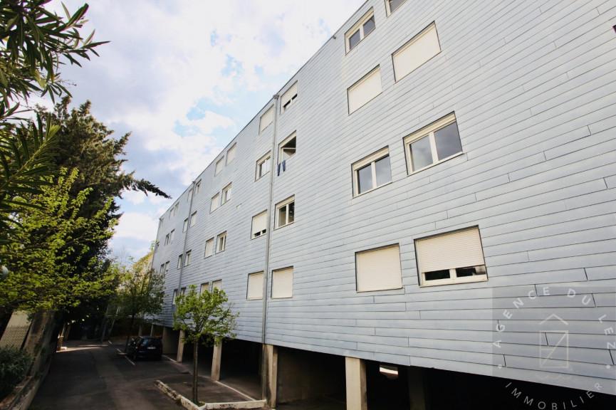 A vendre Montpellier 342581973 Agence du lez