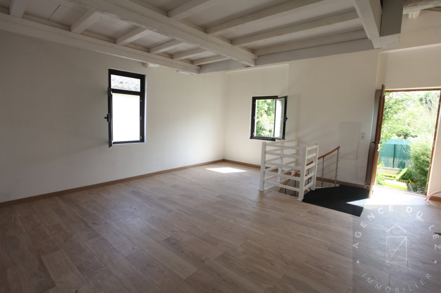 A vendre Montpellier 342581985 Agence du lez