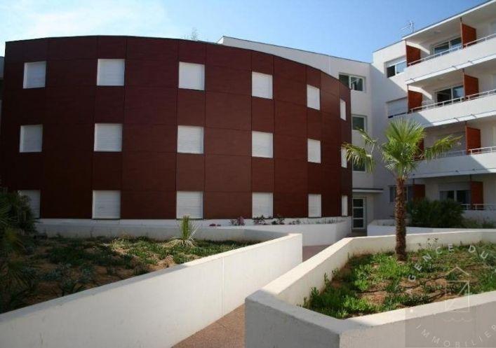 A vendre Montpellier 342581986 Agence du lez