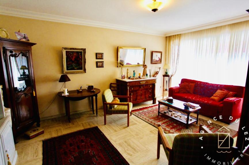 A vendre Montpellier 342582007 Agence du lez