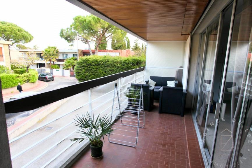 A vendre Montpellier 342582009 Agence du lez