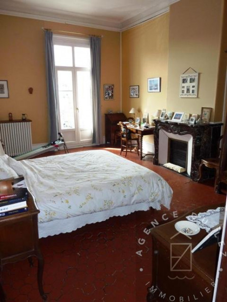 A vendre Frontignan 342582010 Agence du lez