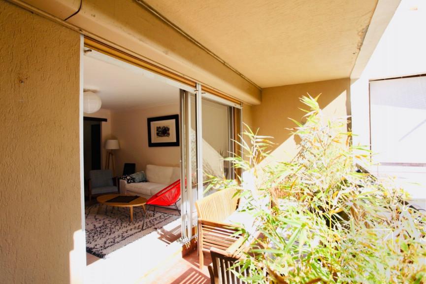 A vendre Montpellier 342582013 Agence du lez