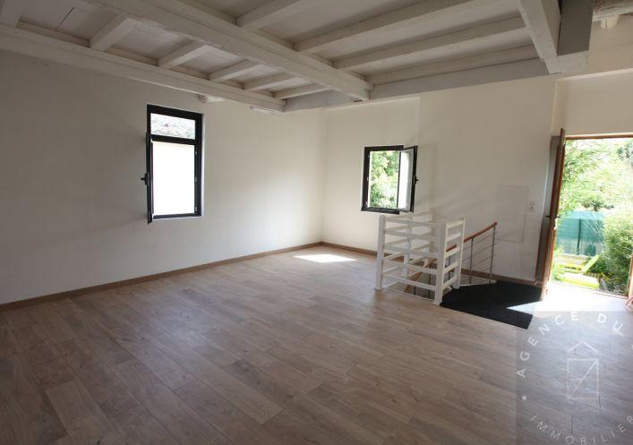 A vendre Montpellier 342582016 Agence du lez