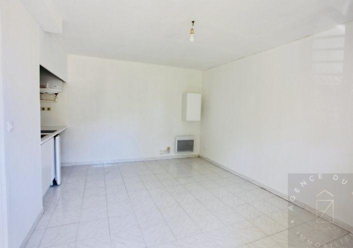 A vendre Montpellier 342582019 Agence du lez