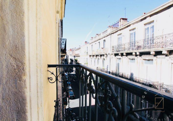 A vendre Montpellier 342582022 Agence du lez