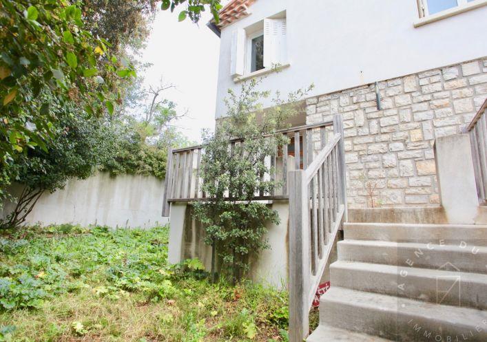 A vendre Castelnau Le Lez 342582040 Agence du lez