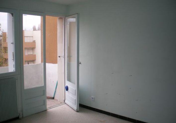 A vendre Montpellier 34258265 Agence du lez