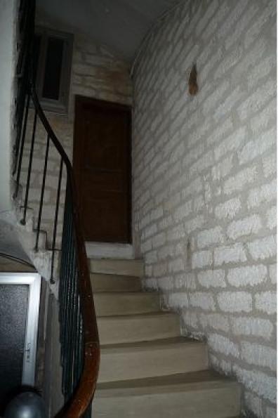 A vendre Montpellier 34258352 Agence du lez