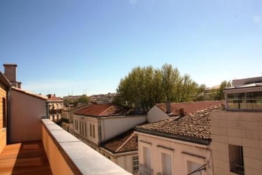 A vendre Montpellier 34258435 Agence du lez