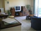 A vendre Montpellier 34258506 Agence du lez