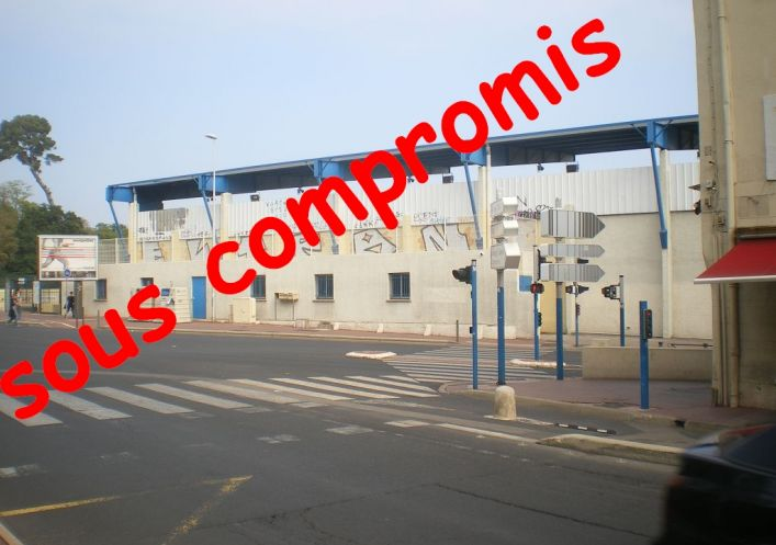 A vendre Montpellier 34258521 Agence du lez