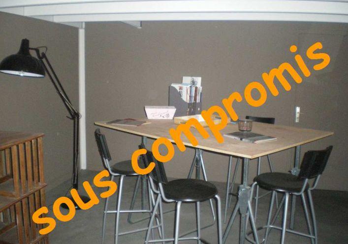 A vendre Montpellier 34258820 Agence du lez