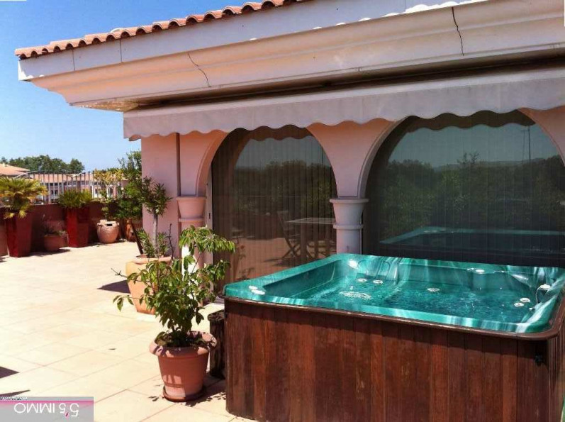 Appartement Terrasse For Sale In Lattes Ref 342611003 5 5 Immo