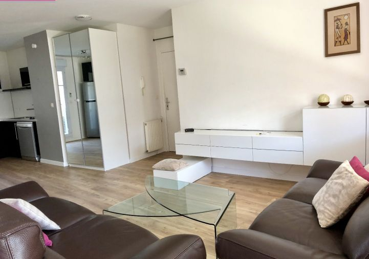 A vendre Montpellier 342611018 5'5 immo