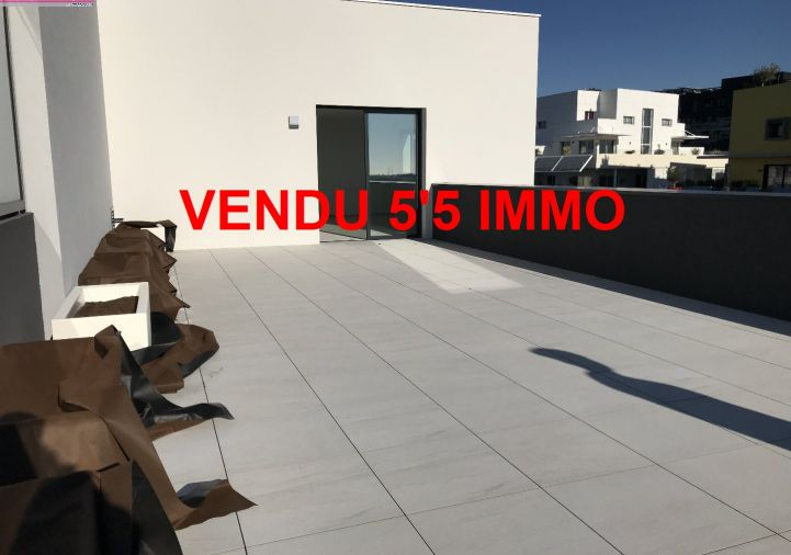 A vendre Montpellier 342611031 5'5 immo