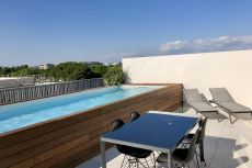 A vendre Montpellier  342611042 5'5 immo