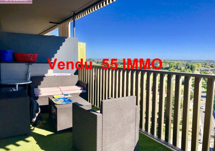 A vendre Montpellier 342611045 5'5 immo