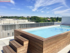 A vendre Montpellier 342611053 5'5 immo