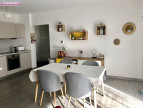 A vendre Montpellier 342611064 5'5 immo