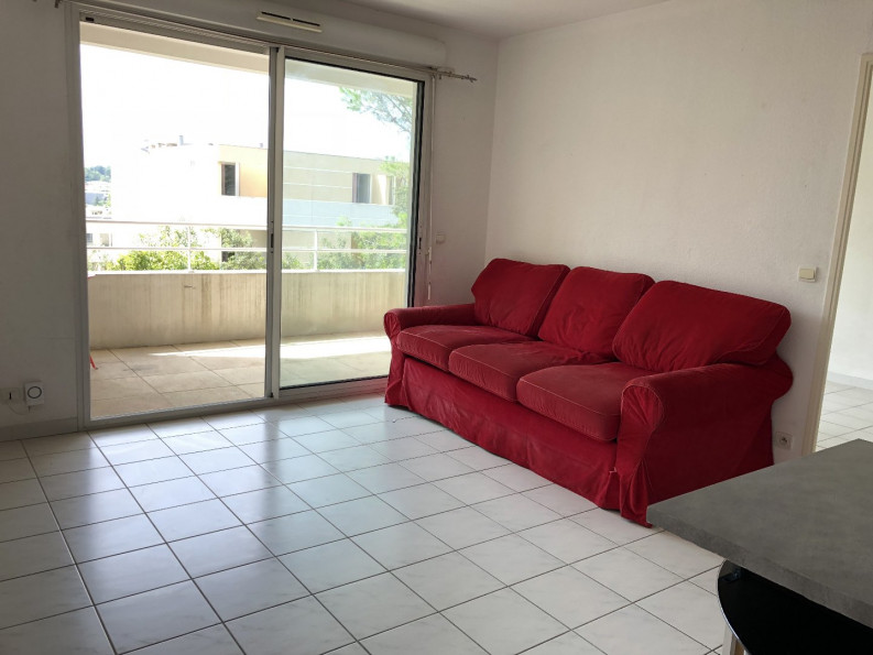 A vendre Montpellier 342611065 5'5 immo