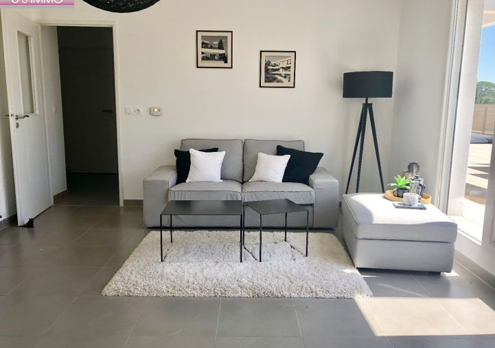 A vendre Montpellier 342611067 5'5 immo