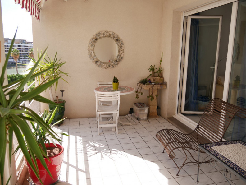 A vendre Montpellier 342611073 5'5 immo