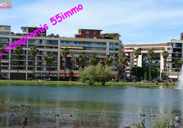 For sale Montpellier 342611078 5'5 immo