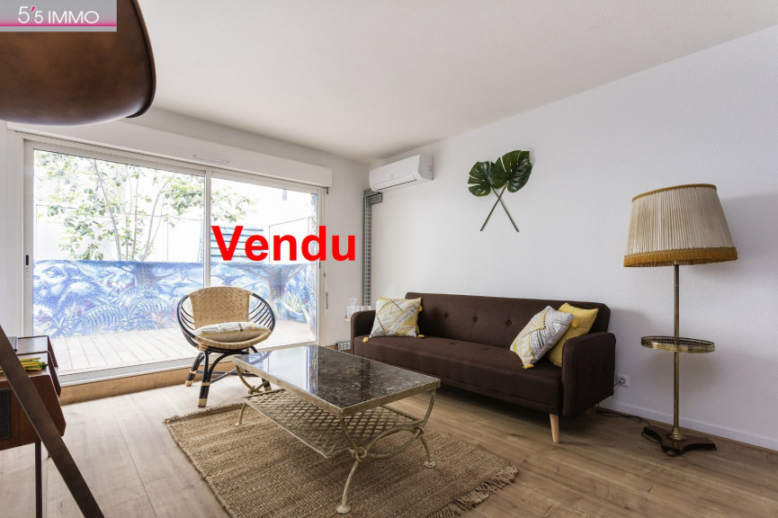 A vendre Montpellier 342611121 5'5 immo