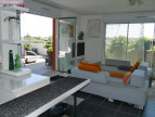 A vendre Montpellier 342611122 5'5 immo