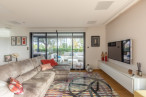 For sale Montpellier 342611123 5'5 immo