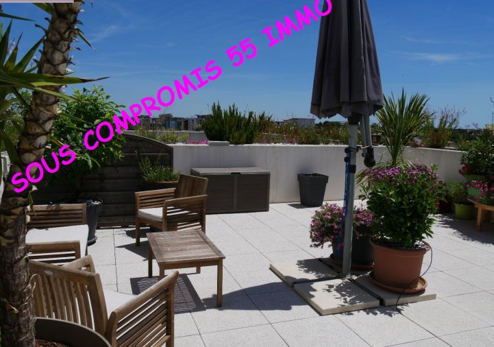 A vendre Montpellier 342611129 5'5 immo