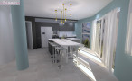 A vendre Montpellier 342611138 5'5 immo