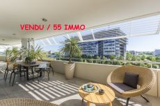 For sale Montpellier 342611139 5'5 immo