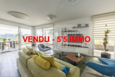 For sale  Montpellier   R�f 342611139 - 5'5 immo