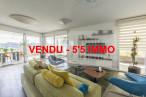 A vendre  Montpellier | Réf 342611139 - 5'5 immo